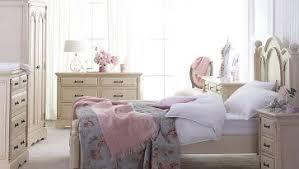 Shabby Chic White Bedroom Furniture Shabby Chic White Bedroom Furniture Shabby Chic Bedside
