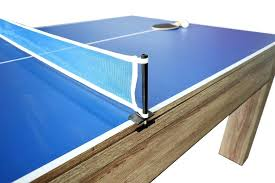 pool table spectator bench pool table bench grey oak dining top on fusion pool table by pool