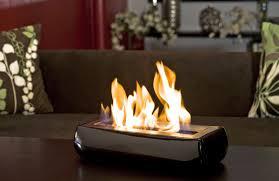 top 5 best indoor tabletop fireplace review 2017 top goods for home