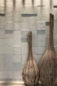 2902 best texture u0026 parquet 肌理 拼花 images on pinterest floor