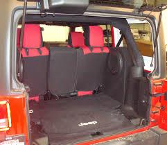 jeep wrangler speaker box speaker boxes for jeeps images