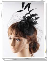 popular bridal hairstyles with veil buy cheap bridal hairstyles