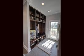 mudroom addition farmhouse remodel rta studio residential architect granville