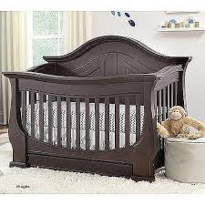 Cribs That Convert Excellent Cribs That Convert To Beds Crib Convert Toddler Bed