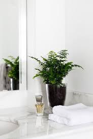 Edwardian Bathroom Ideas 274 Best Bathroom Ideas For Me Images On Pinterest Bathroom