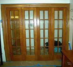 Sliding Louvered Patio Doors Nyc Custom Interior Room Doors Bi Fold Sliding Hinged Pivot