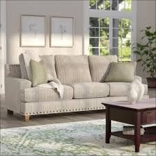 Wayfair Rug Sale Furniture Awesome Wayfair Locations Couches For Sale Wayfair