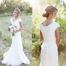 column wedding dresses sheath wedding dresses column wedding dresses dressthat