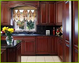 best paint color with cherry cabinets how much kitchen cabinets cost good what paint colors look best with
