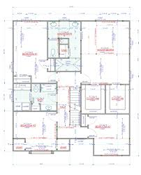 floor plan for new homes plans for building a images of photo albums new home building