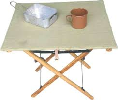 what price glory uk folding camp table available to us