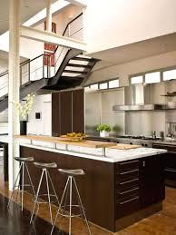 island kitchen plans one wall kitchen designs with an island medium size of kitchen floor