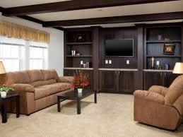 decorating ideas for a mobile home livingroom stunning mobile home living room decorating ideas