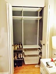 Design Ideas For Free Standing Wardrobes Excellent Closet Storage Systems Throughout Wardrobe Storage
