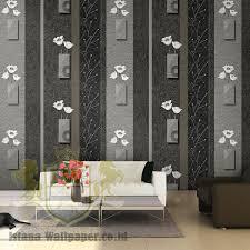 wallpaper dinding murah cikarang b82 9642 2 wallpaper cikarang 0812 88212 555 jual wallpaper