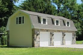 24 u0027 x 40 u0027 white plains ny barn and garage pinterest white