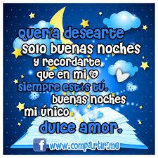 imagenes tiernas buenas noches amor imagenes de buenas noches amor para facebook tiernas imagenes para