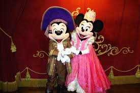 minnie mouse and daisy duck halloween costume minnie mouse kennythepirate com an unofficial disney world and