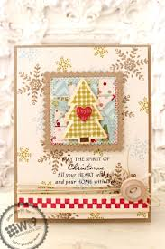 339 best card making christmas winter images on pinterest xmas