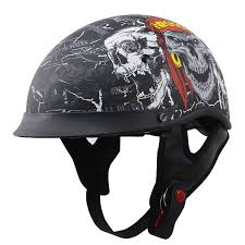 retro motocross gear compare prices on retro dot helmets online shopping buy low price