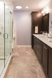 162 best bathrooms images on pinterest cabinet colors bathrooms