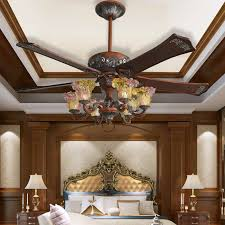 Dining Room With Ceiling Fan by Ceiling Awesome Vintage Ceiling Fans With Lights Vintage Ceiling