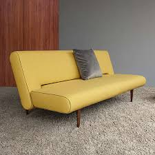 unfurl convertible sofa by innovation yliving