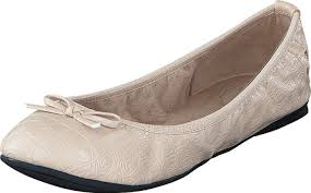 butterfly twists buy butterfly twists croc white shoes online