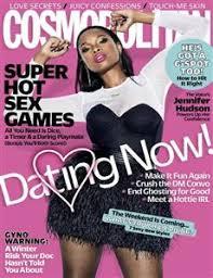 Vanity Fair Magazine Price Vanity Fair Magazine Subscription Usa Magazinecafestore Com Nyc