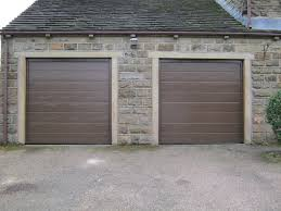 outdoor polished wood costco garage doors with stone wall also lifestyle screens costco garage doors polished wood costco garage doors with stone wall also grey
