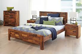 beds and packages florence king bed only perth western rustic 4 albany queen 4 piece bedroom suite