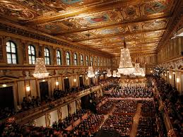 the best concert halls in the world business insider