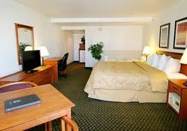 Comfort Inn Boulder Co Quality Inn Boulder City Boulder City Nv United States Overview