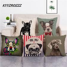 pug x boxer dog online get cheap boxer dog art aliexpress com alibaba group