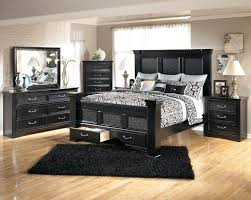 bedroom furniture sets queen black white bedroom furniture russthompson me