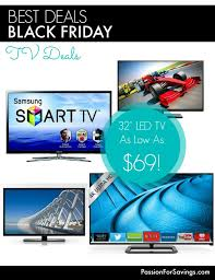black friday tv best deals die besten 25 friday tv ideen nur auf pinterest the brady bunch