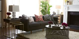 livingroom images here u0027s why you should start decorating your entire home with the