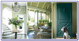 pantone paint color of the year 2015 download page u2013 best home