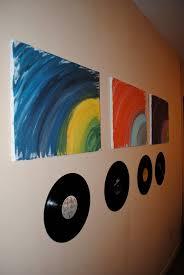 how high to hang art how poor people hang pictures loftbirds
