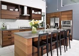 dark espresso kitchen cabinets bar bbs awesome dark wood bar stools amazon com 4 29 dark