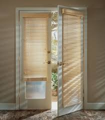 door sidelights coverings u0026 image of front door window coverings
