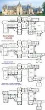 architectures mansions blueprints best gilded era mansion floor