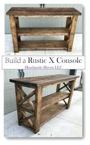 handcrafted wooden benches benches handcrafted outdoor wooden