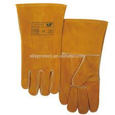 Split Cowhide Wholesale Split Cowhide Glove Online Buy Best Split Cowhide