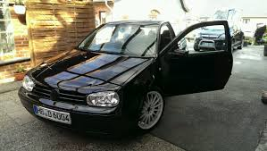 volkswagen fast car my first own car vw golf 1 9 tdi 101 bhp build in 2003 with