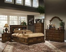 Bookcase Bed Queen Hillsdale Beaumont Bookcase Bed 1407 Bed Hillsdalefurnituremart Com
