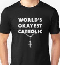 catholic merchandise catholic gifts merchandise redbubble