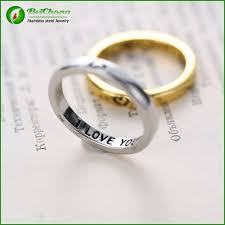wedding ring with name engraved wedding rings with name wedding rings with name suppliers and