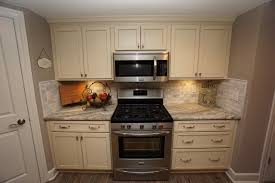 how to properly paint stained kitchen cabinets paint vs stain tips for selecting the right cabinet finish