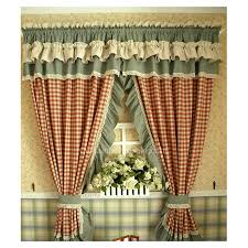 Country Style Window Curtains Country Style Curtains Free Home Decor Techhungry Us